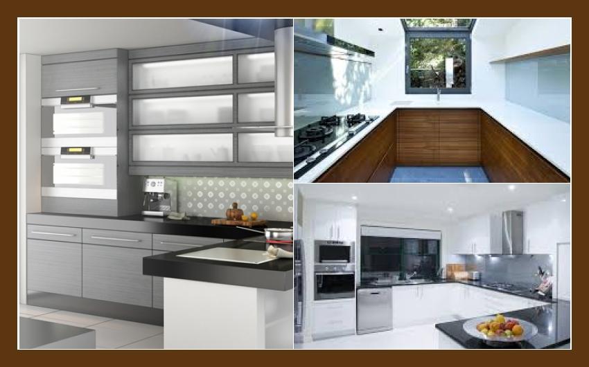 Küchenmontage von Rothenburg - qualifizierte Hilfe in Köln, Bergisch Gladbach, Leverkusen, Bonn
