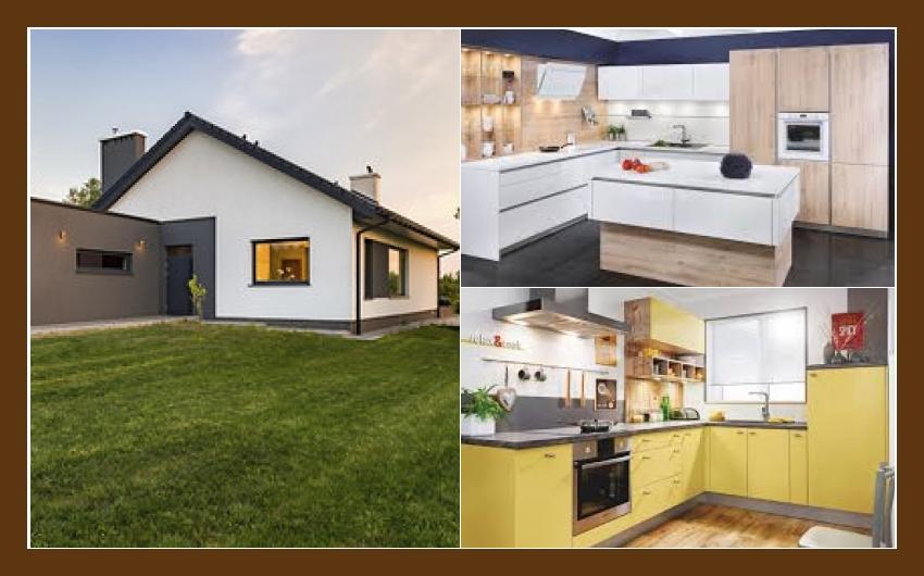 Wojciech Saj - Experte für Küchenmontage aus Oedheim nahe Heilbronn, Heidelberg, Karlsruhe