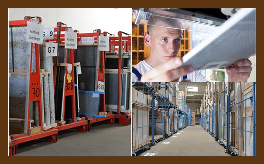 MTW GmbH & Co. KG Küchenmontage Münster, Greven, Emsdetten