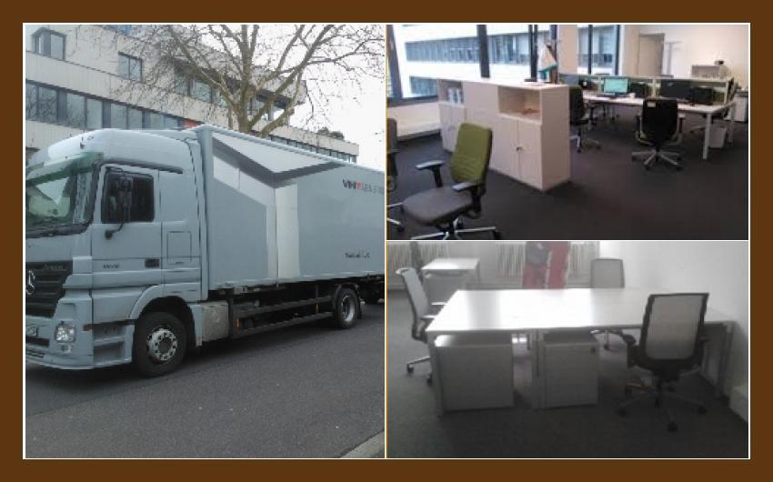 SUB Montageservice – Experte für Küchenmontagen in Meckenheim, Rheinbach, Bonn